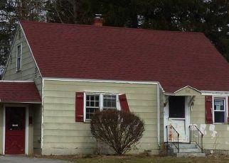 Casa en ejecución hipotecaria in Rome, NY, 13440,  E BLOOMFIELD ST ID: F4478409