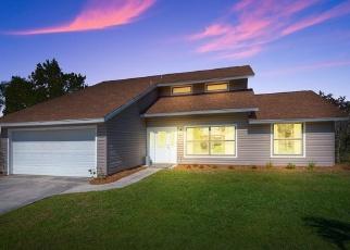 Casa en ejecución hipotecaria in Stuart, FL, 34994,  NW CAPTIVA CV ID: F4478543