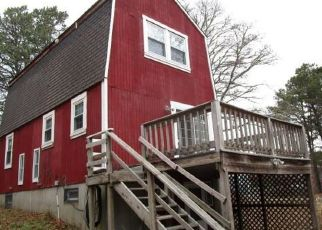 Foreclosure Home in Mashpee, MA, 02649,  TRI TOWN CIR ID: F4478611