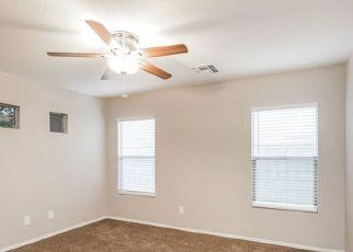 Casa en ejecución hipotecaria in Tolleson, AZ, 85353,  W HUGHES DR ID: F4478680
