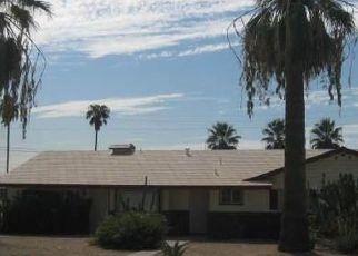 Casa en ejecución hipotecaria in Phoenix, AZ, 85019,  W COLTER ST ID: F4478690