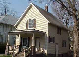 Casa en ejecución hipotecaria in Lansing, MI, 48915,  CHICAGO AVE ID: F4478709