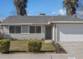 Casa en ejecución hipotecaria in Manteca, CA, 95336,  FALLENLEAF LN ID: F4478800