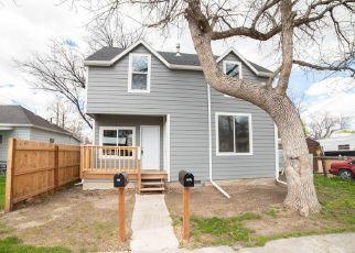 Casa en ejecución hipotecaria in Great Falls, MT, 59401,  7TH ST N ID: F4478848