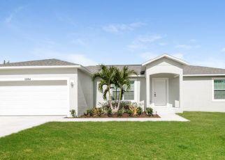 Casa en ejecución hipotecaria in Englewood, FL, 34224,  CHALET AVE ID: F4478869