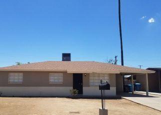 Casa en ejecución hipotecaria in Phoenix, AZ, 85040,  E MOBILE LN ID: F4478948