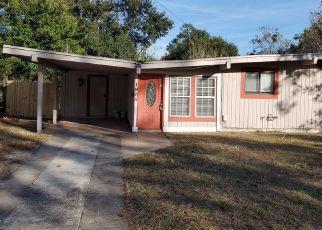 Casa en ejecución hipotecaria in Jacksonville, FL, 32211,  BANBURY RD ID: F4479028