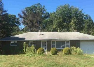 Casa en ejecución hipotecaria in Kittanning, PA, 16201,  WRAY PLAN RD ID: F4479071