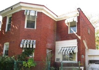 Casa en ejecución hipotecaria in Pittsburgh, PA, 15206,  GROTTO ST ID: F4479073