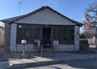 Casa en ejecución hipotecaria in Albuquerque, NM, 87102,  BARELAS RD SW ID: F4479119