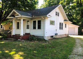 Foreclosure Home in Holt, MI, 48842,  AMMON DR ID: F4479150