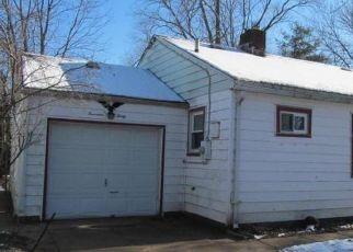 Casa en ejecución hipotecaria in Hamilton, OH, 45013,  BISCAYNE DR ID: F4479162
