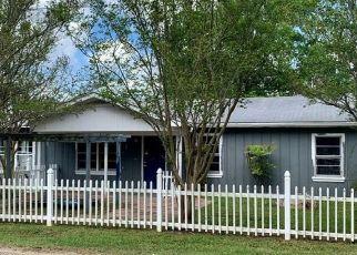 Foreclosure Home in Bay Minette, AL, 36507,  NEIGHBORS LN ID: F4479167