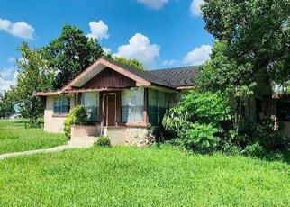 Casa en ejecución hipotecaria in Lakeland, FL, 33801,  E PARKER ST ID: F4479169