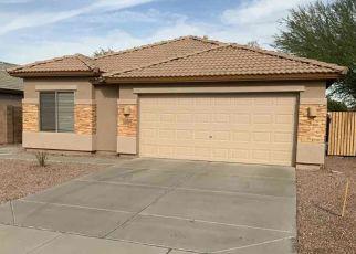 Casa en ejecución hipotecaria in Avondale, AZ, 85323,  W SHERMAN ST ID: F4479237
