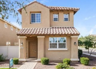 Casa en ejecución hipotecaria in Gilbert, AZ, 85296,  S REBER AVE ID: F4479238