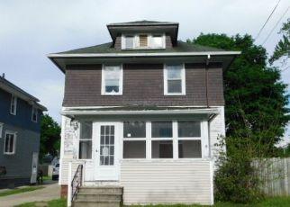 Casa en ejecución hipotecaria in Jackson, MI, 49202,  N PLEASANT ST ID: F4479257
