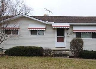 Casa en ejecución hipotecaria in Brook Park, OH, 44142,  FRY RD ID: F4479281