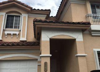 Foreclosure Home in Miami, FL, 33178,  NW 109TH AVE ID: F4479309