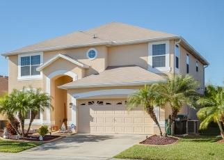 Casa en ejecución hipotecaria in Orlando, FL, 32828,  OCEAN PINE CIR ID: F4479311