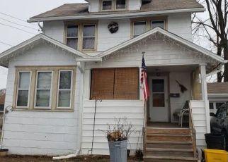 Casa en ejecución hipotecaria in Johnson City, NY, 13790,  FOWLER AVE ID: F4479359