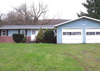 Casa en ejecución hipotecaria in Tompkins Condado, NY ID: F4479360
