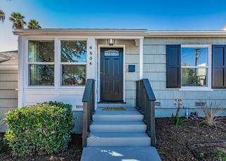 Casa en ejecución hipotecaria in San Diego, CA, 92115,  67TH ST ID: F4479374