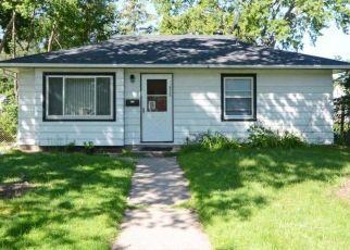 Casa en ejecución hipotecaria in Minneapolis, MN, 55430,  FREMONT AVE N ID: F4479405
