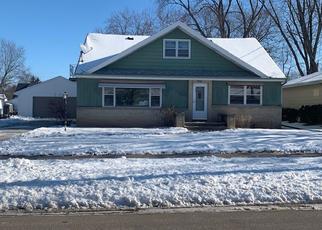 Casa en ejecución hipotecaria in Appleton, WI, 54915,  S MADISON ST ID: F4479406