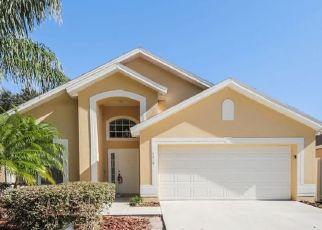 Casa en ejecución hipotecaria in Orlando, FL, 32837,  ALAVISTA DR ID: F4479421