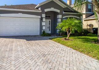 Casa en ejecución hipotecaria in Orlando, FL, 32828,  FABERGE DR ID: F4479422