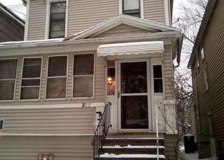 Casa en ejecución hipotecaria in Buffalo, NY, 14213,  CONGRESS ST ID: F4479538