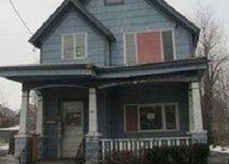 Casa en ejecución hipotecaria in Buffalo, NY, 14211,  GOEMBEL AVE ID: F4479578