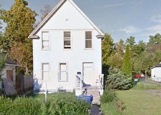 Casa en ejecución hipotecaria in Buffalo, NY, 14208,  CELTIC PL ID: F4479679