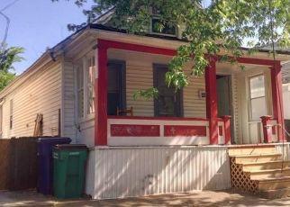 Casa en ejecución hipotecaria in Buffalo, NY, 14207,  AUSTIN ST ID: F4479690
