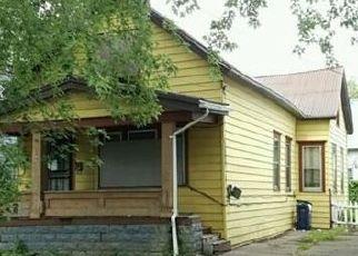 Casa en ejecución hipotecaria in Buffalo, NY, 14207,  AUSTIN ST ID: F4479696