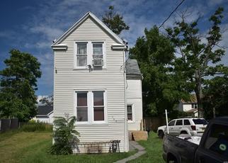 Casa en ejecución hipotecaria in Buffalo, NY, 14204,  PINE ST ID: F4479742