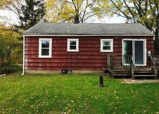 Casa en ejecución hipotecaria in Oneida Condado, NY ID: F4479751