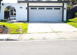 Casa en ejecución hipotecaria in Mission Viejo, CA, 92692,  BENIDORM ID: F4479757