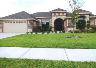 Foreclosure Home in Hidalgo, TX, 78557,  27TH ST ID: F4479769