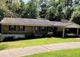 Foreclosure Home in Mobile, AL, 36609,  PACKINGHAM DR ID: F4479797