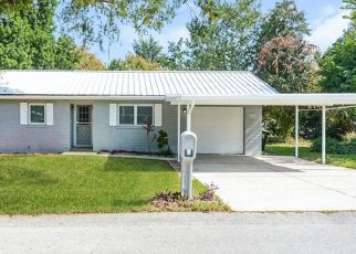 Casa en ejecución hipotecaria in Lakeland, FL, 33812,  BOBBIE AVE ID: F4479806
