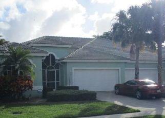 Foreclosure Home in Boynton Beach, FL, 33472,  ROCKFORD RD ID: F4479811