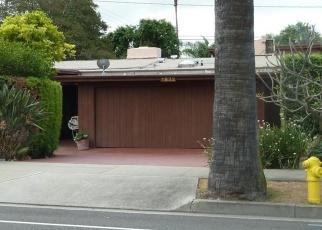 Casa en ejecución hipotecaria in Pomona, CA, 91767,  AMERICAN AVE ID: F4479853