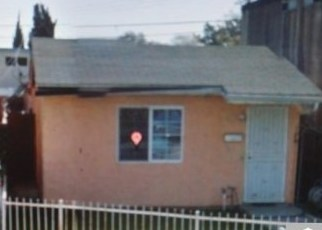 Casa en ejecución hipotecaria in Long Beach, CA, 90805,  DAIRY AVE ID: F4479854
