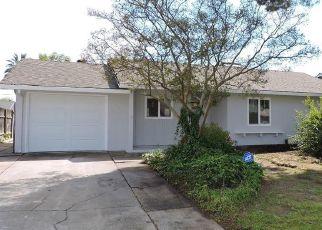 Casa en ejecución hipotecaria in Sacramento Condado, CA ID: F4479857