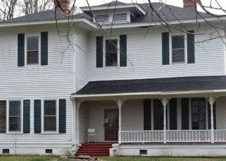 Casa en ejecución hipotecaria in Bishopville, SC, 29010,  SAINT CHARLES RD ID: F4479860