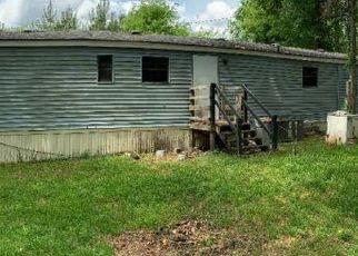 Casa en ejecución hipotecaria in Aiken, SC, 29803,  MISTLAND LOOP ID: F4479873