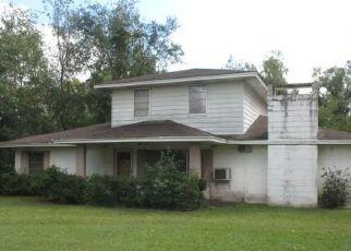 Casa en ejecución hipotecaria in Savannah, GA, 31407,  PLEASANT DR ID: F4479874