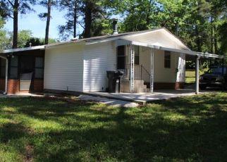 Casa en ejecución hipotecaria in Augusta, GA, 30909,  SIBLEY RD ID: F4479885